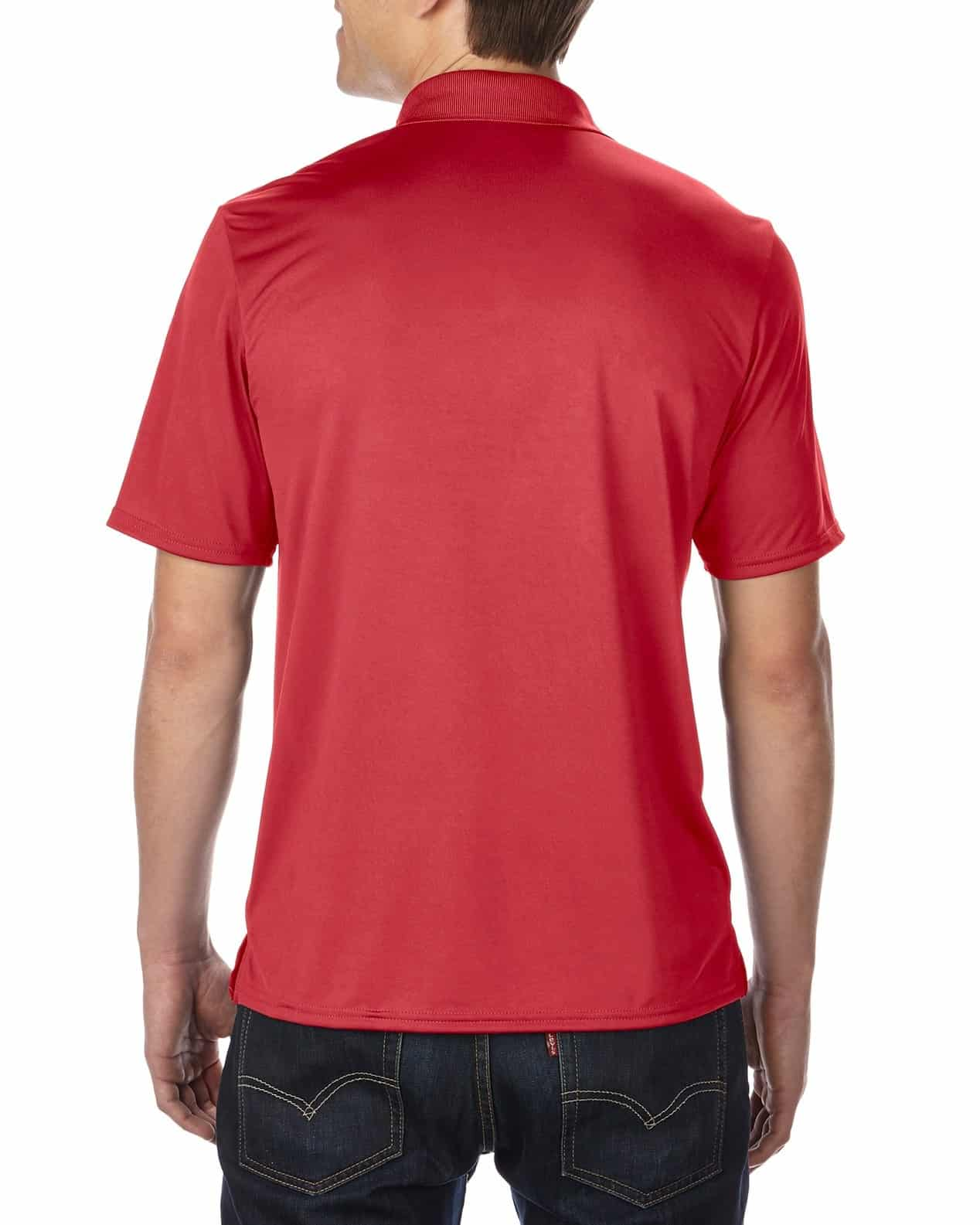 bb837c6b342 Performance Adult Jersey Sport Shirt   You ink it